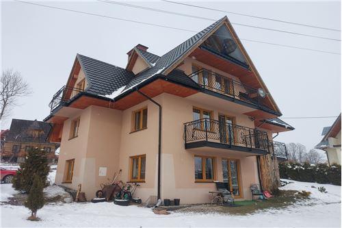Single Family Home - For Sale - Zab, Poland - 8 - 470151035-10
