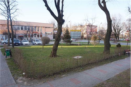 Condo/Apartment - For Sale - Bielsko-Biala, Poland - 27 - 800061016-909