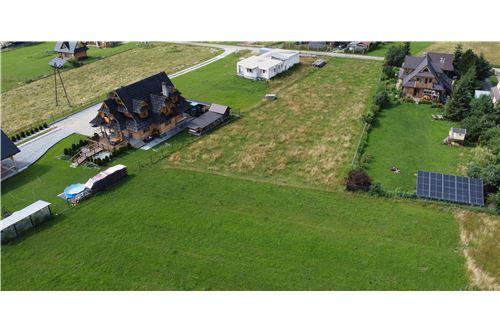 Plot of Land for Hospitality Development - For Sale - Dzianisz, Poland - 2 - 470151021-193