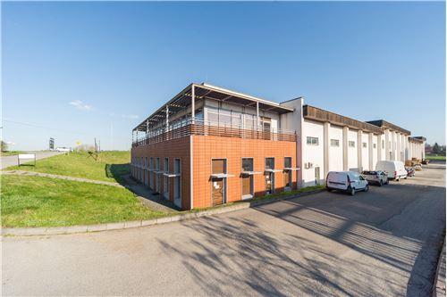 Industrial - For Sale - Cieszyn, Poland - 53 - 800061076-103