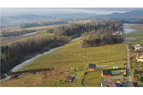 Plot of Land for Hospitality Development - For Sale - Naprawa, Poland - 20 - 470151035-6