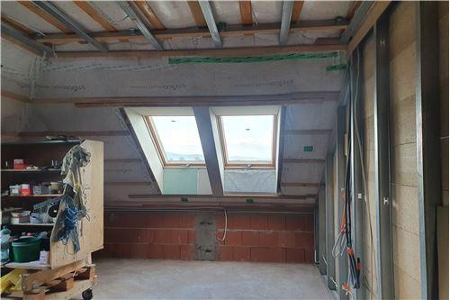 House - For Sale - Bażanowice, Poland - 42 - 470131058-202