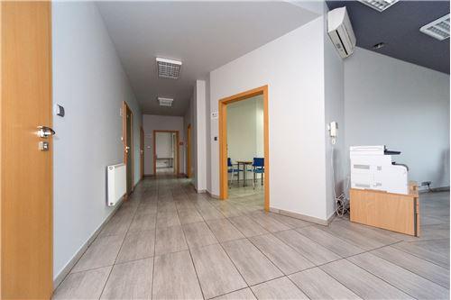 Investment - For Sale - Czechowice-Dziedzice, Poland - 51 - 800061054-123