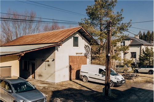 Commercial/Retail - For Sale - Kozy, Poland - 5 - 800061039-127
