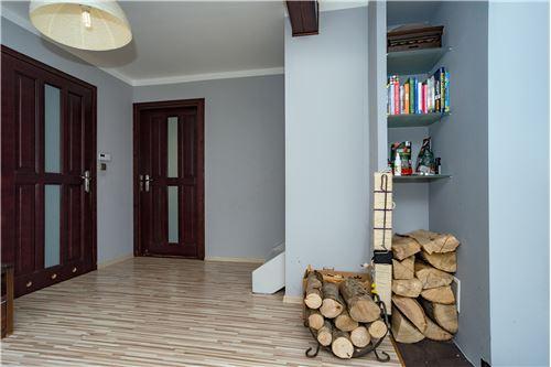 House - For Sale - Bielsko-Biala, Poland - 16 - 800061054-72