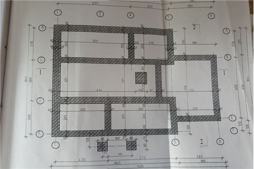 House - For Sale - Bażanowice, Poland - 38 - 470131058-202
