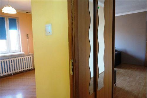 Condo/Apartment - For Sale - Bielsko-Biala, Poland - 7 - 800061016-909
