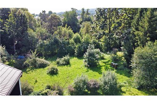 Land - For Sale - Bielsko-Biala, Poland - 61 - 800061039-131
