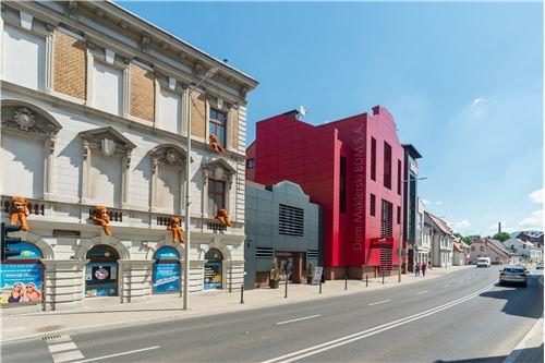 Commercial/Retail - For Rent/Lease - Bielsko-Biala, Poland - 44 - 800061076-115