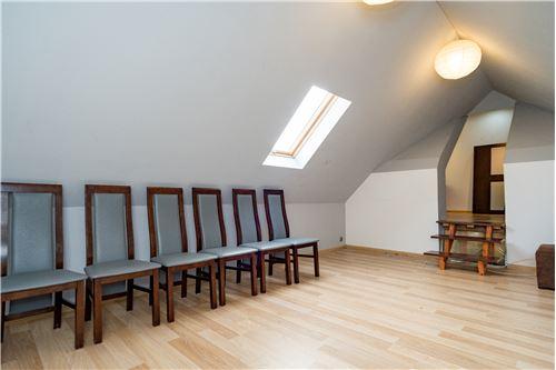 House - For Sale - Bielsko-Biala, Poland - 43 - 800061054-72
