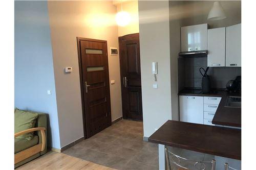 Condo/Apartment - For Rent/Lease - Bielsko-Biala, Poland - 15 - 800061054-144