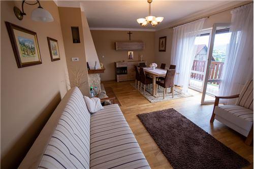 House - For Sale - Rychwałdek, Poland - 107 - 800061039-130