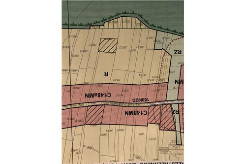 Land - For Sale - Czaniec, Poland - 15 - 800061057-48
