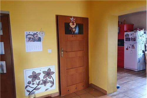 Single Family Home - For Sale - Dziegielow, Poland - 54 - 470131058-190