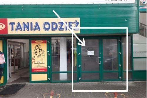 Commercial/Retail - For Rent/Lease - Bielsko-Biala, Poland - 1 - 800061081-26