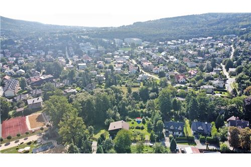 Land - For Sale - Bielsko-Biala, Poland - 56 - 800061039-131