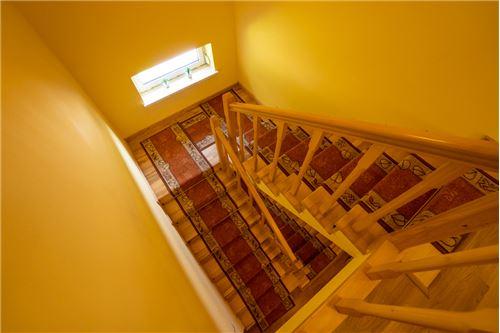House - For Sale - Rychwałdek, Poland - 142 - 800061039-130