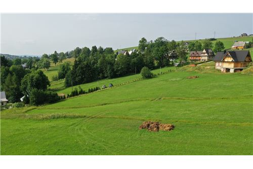 Plot of Land for Hospitality Development - For Sale - Zab, Poland - 21 - 470151035-8