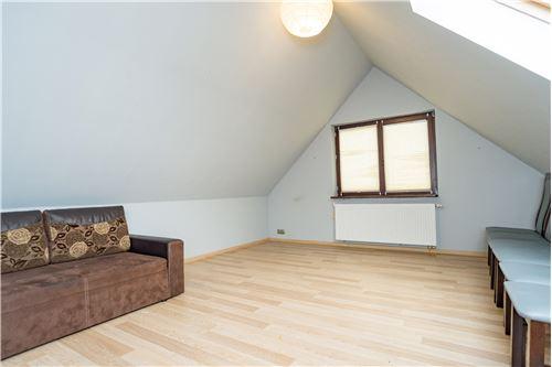 House - For Sale - Bielsko-Biala, Poland - 42 - 800061054-72