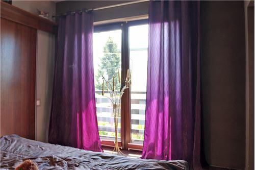 Dom dwurodzinny - Sprzedaż - Katowice, Polska - 33 - 800041001-678