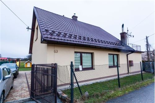 Single Family Home - For Sale - Jaworze, Poland - 4 - 800061080-10
