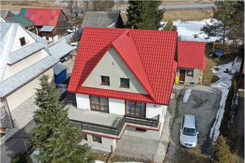 House - For Sale - Debno, Poland - 32 - 800091028-26