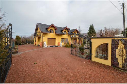 House - For Sale - Ustron, Poland - 37 - 800061070-16