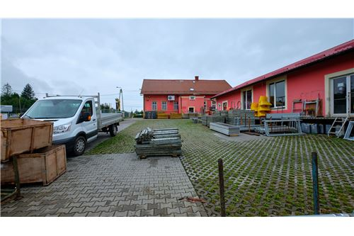 Investment - For Sale - Goleszow, Poland - 81 - 800061016-937
