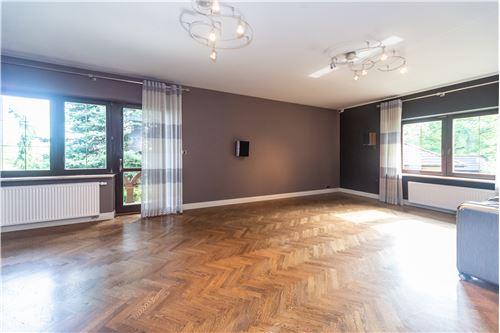 Villa - For Sale - Roczyny, Poland - 26 - 800061057-49