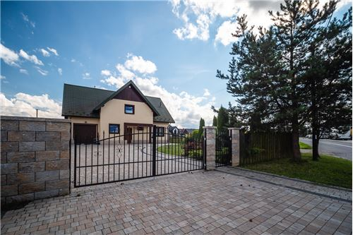 House - For Sale - Rogoznik, Poland - 54 - 470151024-276
