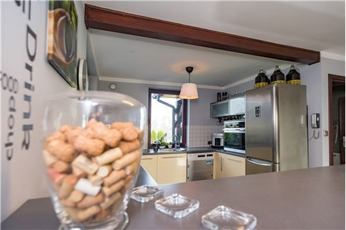 House - For Sale - Bielsko-Biala, Poland - 9 - 800061054-72