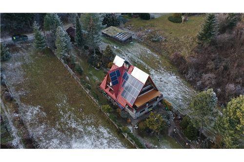 Plot of Land for Hospitality Development - For Sale - Falsztyn, Poland - 2 - 470151035-4