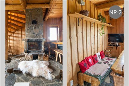 House - For Sale - Czerwienne, Poland - 52 - 800091021-18