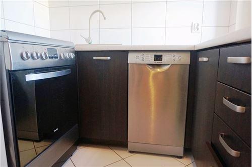 Condo/Apartment - For Sale - Bielsko-Biala, Poland - 19 - 800061016-909