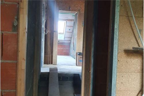 House - For Sale - Bażanowice, Poland - 39 - 470131058-202