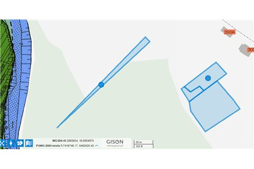 Plot of Land for Hospitality Development - For Sale - Witow, Poland - 8 - 470151035-13