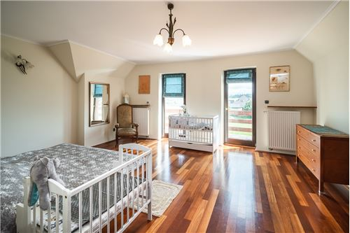 House - For Sale - Rogoznik, Poland - 62 - 470151024-276