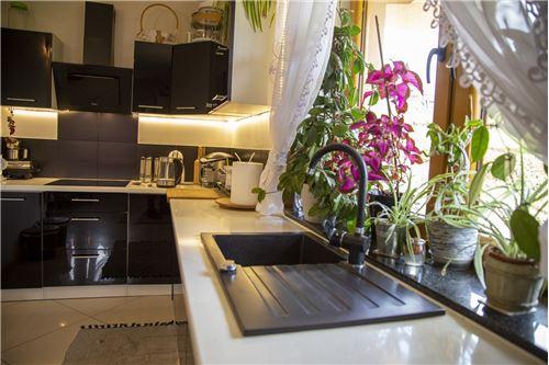 Single Family Home - For Sale - Zab, Poland - 13 - 470151035-10