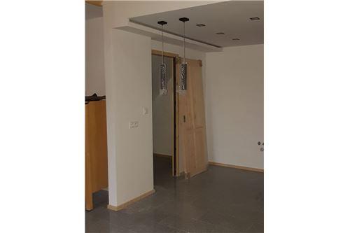 House - For Sale - Nowy Targ, Poland - 28 - 470151035-28
