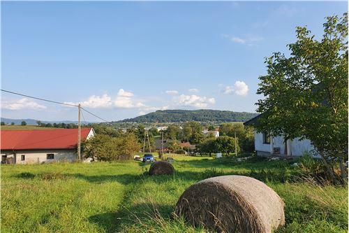 House - For Sale - Bażanowice, Poland - 49 - 470131058-202