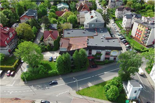 Investment - For Sale - Bielsko-Biala, Poland - 86 - 800061076-113