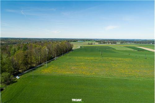 Plot of Land for Hospitality Development - For Sale - Nidek, Poland - 13 - 800061057-38
