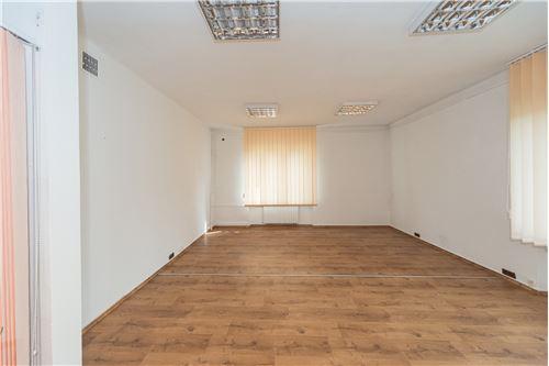 Investment - For Sale - Bielsko-Biala, Poland - 152 - 800061076-113