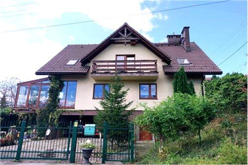 Single Family Home - For Sale - Dziegielow, Poland - 29 - 470131058-190