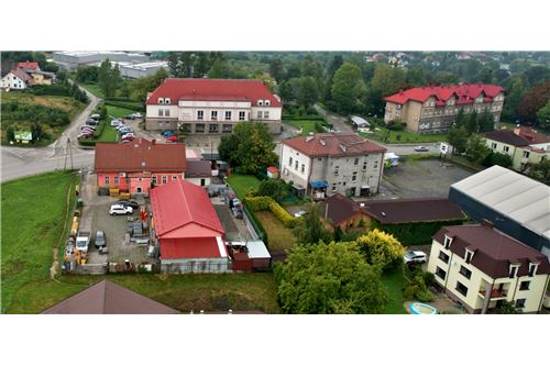 Investment - For Sale - Goleszow, Poland - 95 - 800061016-937