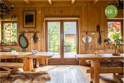 House - For Sale - Czerwienne, Poland - 59 - 800091021-18