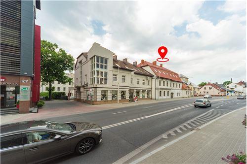 Commercial/Retail - For Rent/Lease - Bielsko-Biala, Poland - 29 - 800061076-115
