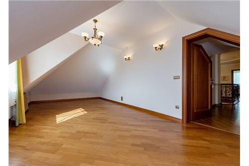 Dom wolnostojący - Sprzedaż - Jankowice, Polska - 29 - 470131026-120
