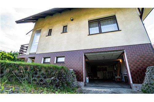 House - For Sale - Skoczow, Poland - 55 - 800061058-32