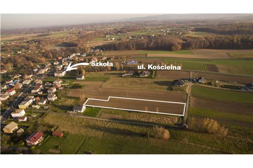 Plot of Land for Hospitality Development - For Sale - Malec, Poland - 4 - 800061057-30